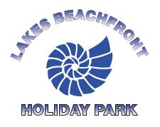 Lakes Beachfront Holiday Retreat
